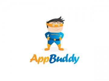 appbuddy