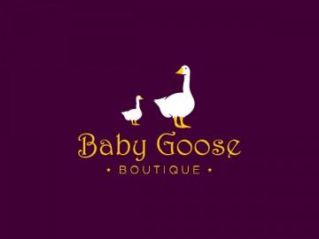 baby_goose1