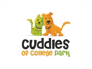 cuddies