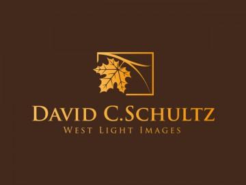 david_c_shultz