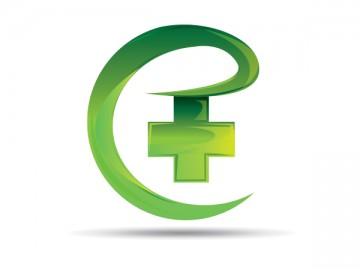 e_health1