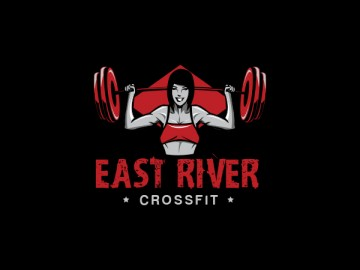 eastriver1