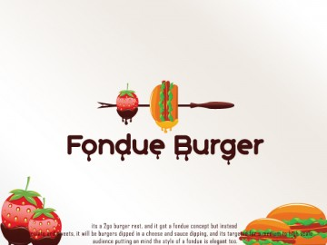 fondue_burger