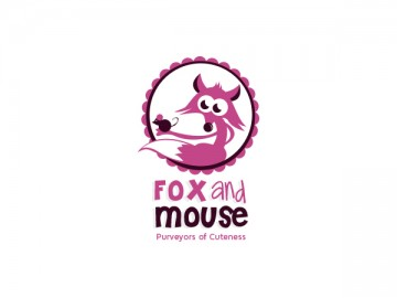 fox_and_mouse