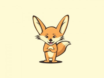 foxabby