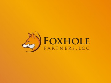 foxholee