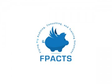 fpacts