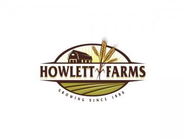 howlett_farms