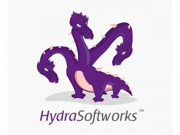 hydra_slider