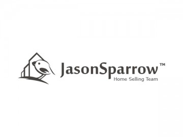 jsparrow
