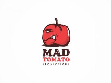 mad_tomato