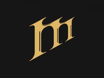 maloman1