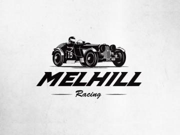 melhill_slider