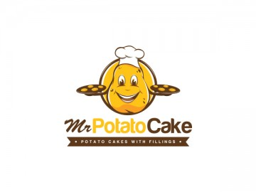 potatos_cake