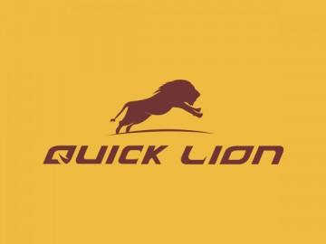 quick_lion