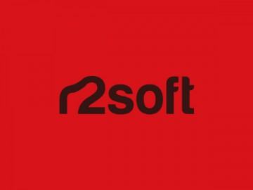 r2soft