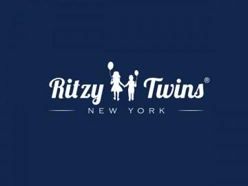 ritzy_twins