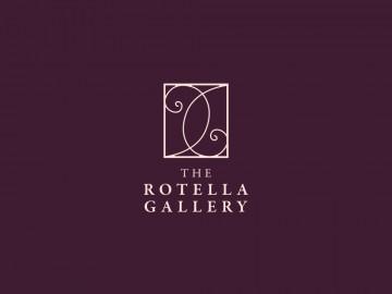rottella_gallery