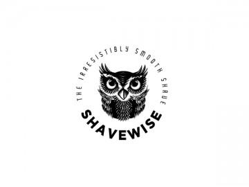 shavewise