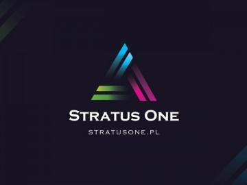 stratusone_MAKEGOOD1
