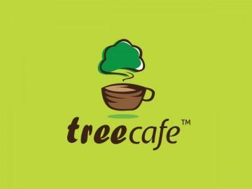 treecafe