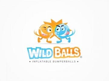 wildballs