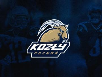 kozly_strona